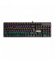 Teclado Gaming Mecánico Woxter Stinger RX 900 K