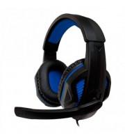 Gaming Headset para PS4/XBOX/Switch NUWA