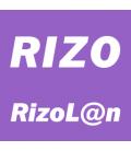 RizoL@n