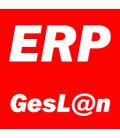 GesL@n ERP