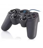 Nedis Mando para juegos   Vibración de Fuerza   Alimentación USB