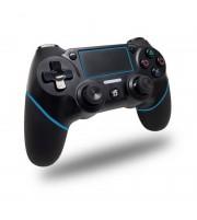 Mando Bluetooth compatible para PS4