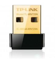 NANO USB WIFI 150MBPS TP-LINK TL-WN725N
