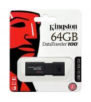 PEN DRIVE 64 GB KINGSTON DTI100G3 USB 3.0