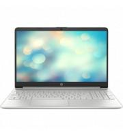 "Portátil HP 14"" FullHD (Intel Core i5-1135G7, 8GB de RAM, 512GB SSD, Intel Iris Xe, Sin sistema operativo )"