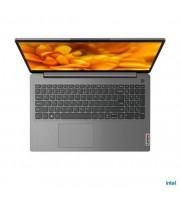 "Lenovo IdeaPad 3 - 15.6"" FullHD (Intel Core i5-1135G7, 16GB RAM, 512GB SSD, Intel Iris Xe Graphics, Freedos) Gris"