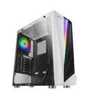 EQUIPO SUPER 110321 I5-10400F/8RAM/500M2/FREEDOS