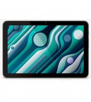 "Tablet SPC Gravity 10.1""/ 4GB/ 64GB/ 4G/ Negro"