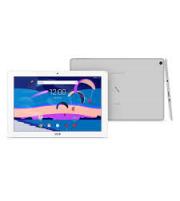 TABLET SPC GRAVITY PRO - QC A35 1.3GHZ - 3GB DDR3 - 32GB