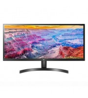 Monitor Ultrapanorámico LG 29WL500-B 29