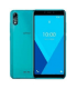 "Smartphone Wiko Y51 1GB/ 16GB/ 5.45"""