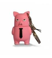 PENDRIVE TECH ONE TECH ANGRY PIG 16GB USB 2.0